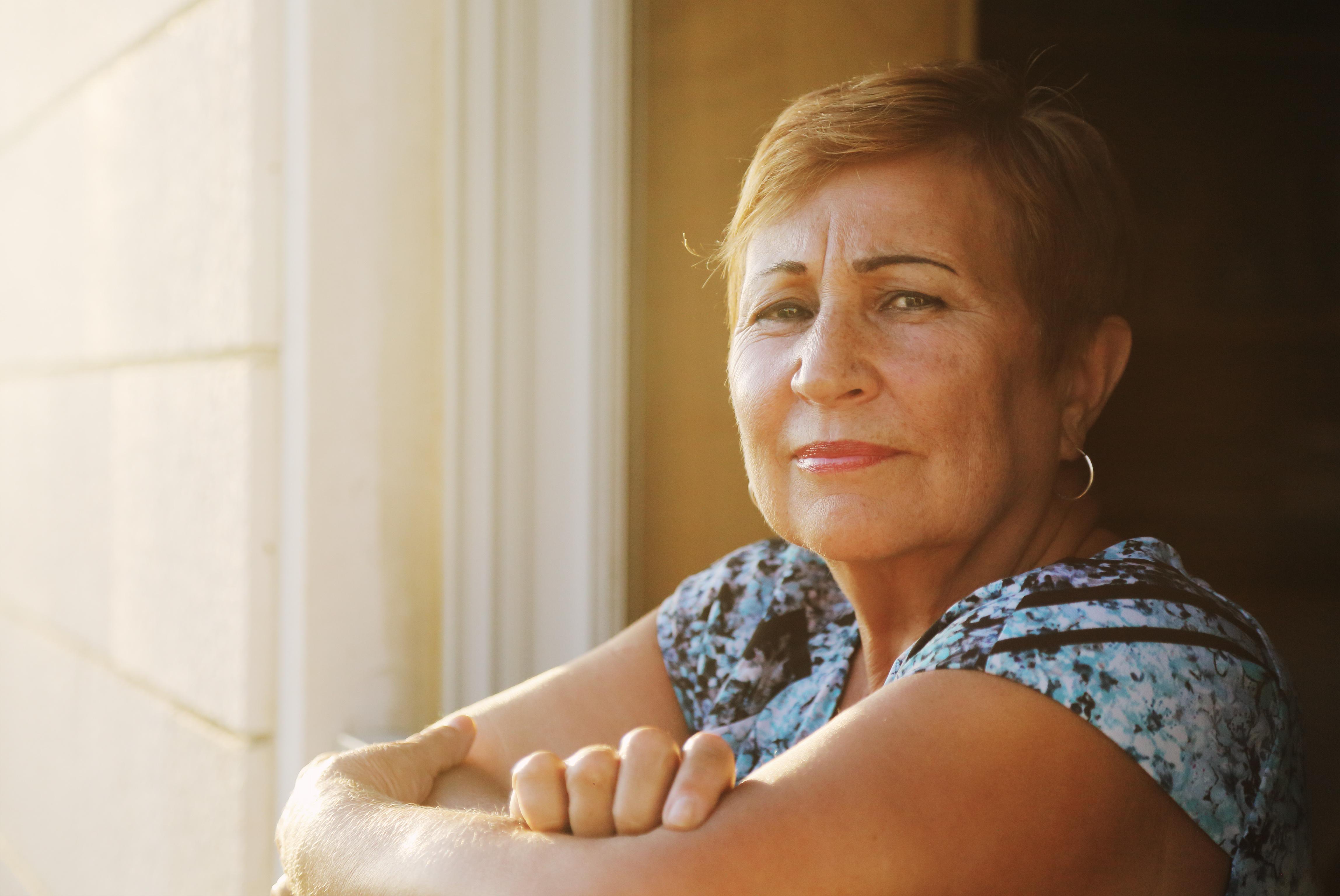 ¿Ha oído hablar de la hipoteca inversa? Si tiene vivienda en propiedad y más de 65 años, puede interesarle.