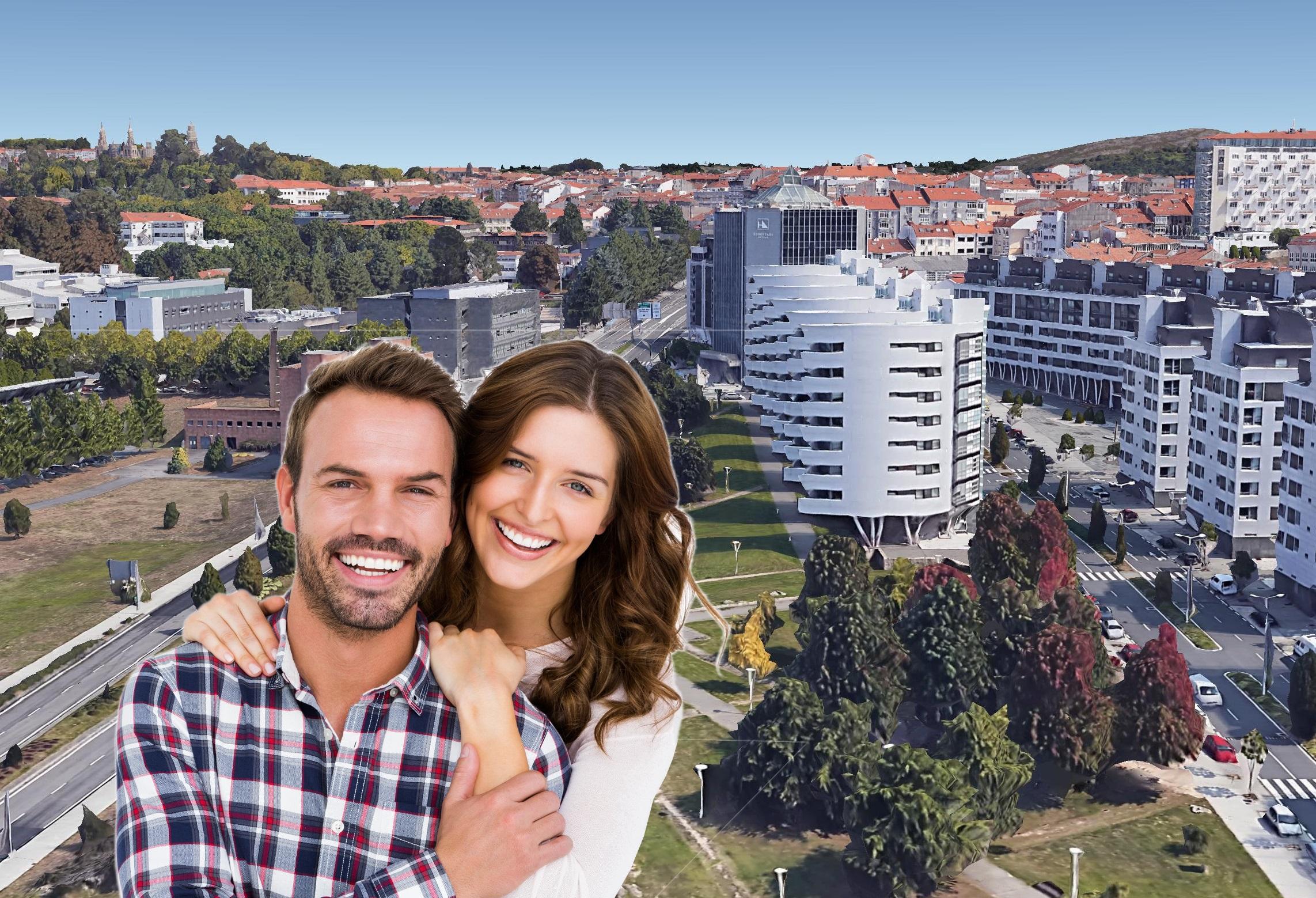 El Blog Inmobiliario de Santiago de Compostela