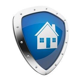 Si es propietario de  una vivienda para alquilar en Santiago de Compostela, conozca la importancia del seguro de hogar en las viviendas de alquiler
